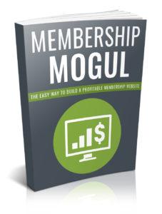 membership mogul