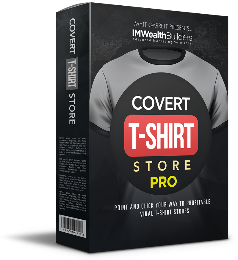 cover tshirt store