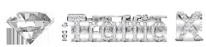 itrafficx logo