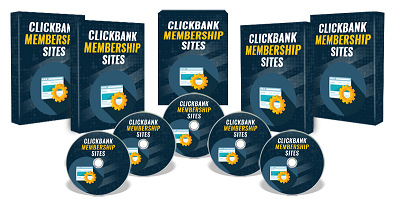membership sites_