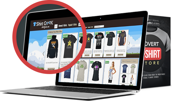 cover shirt store
