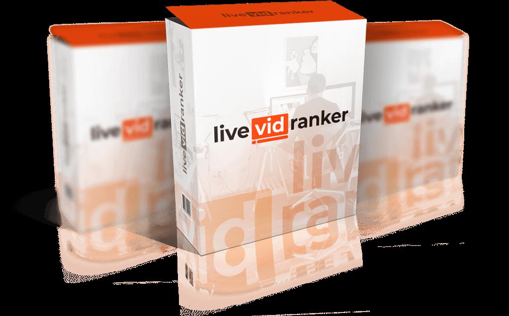 livevidranker box